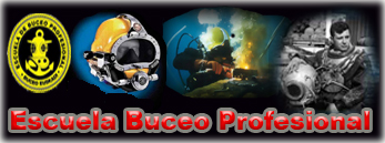 Rotulo Buceo Prof